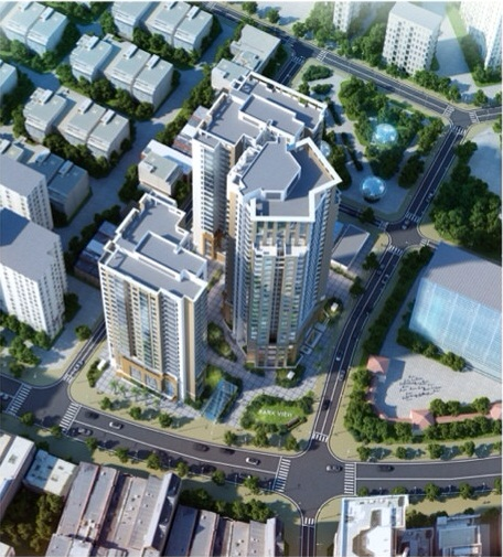 Chung-cu-Park-View-City-Yen-Hoa-phoi-canh