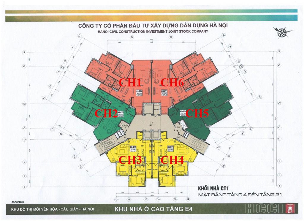 Chung-cư-park-view-city-yên-hòa-CT1-mặt-bằng-tầng-4-21