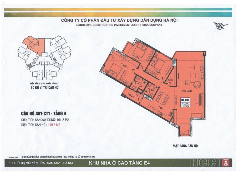 Chung-cư-park-view-city-Yên-Hòa-CT1-tầng-4-21-căn-số-1