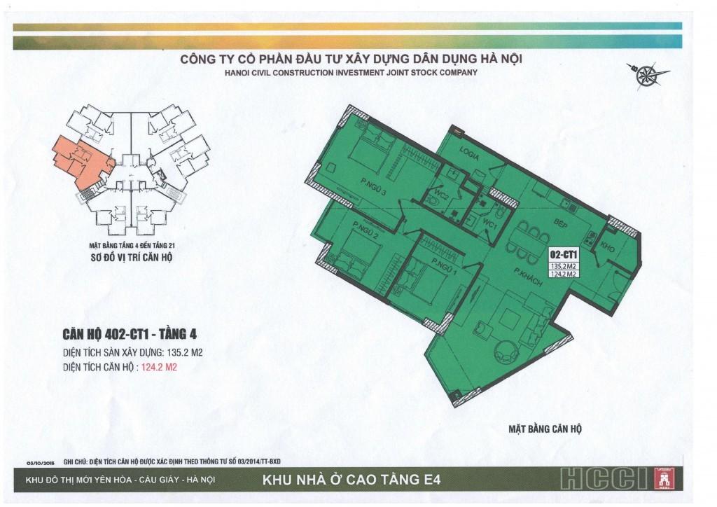 Chung-cư-park-view-city-Yên-Hòa-CT1-tầng-4-21-căn-số-2
