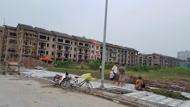 tasco-xuan-phuong-via-he1