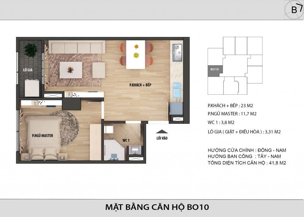 Chung-cu-hongkong-tower-can-ho-BO10