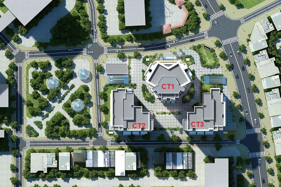 chung-cu-Park-View-City-Yen-Hoa-Tong-quan-du-an