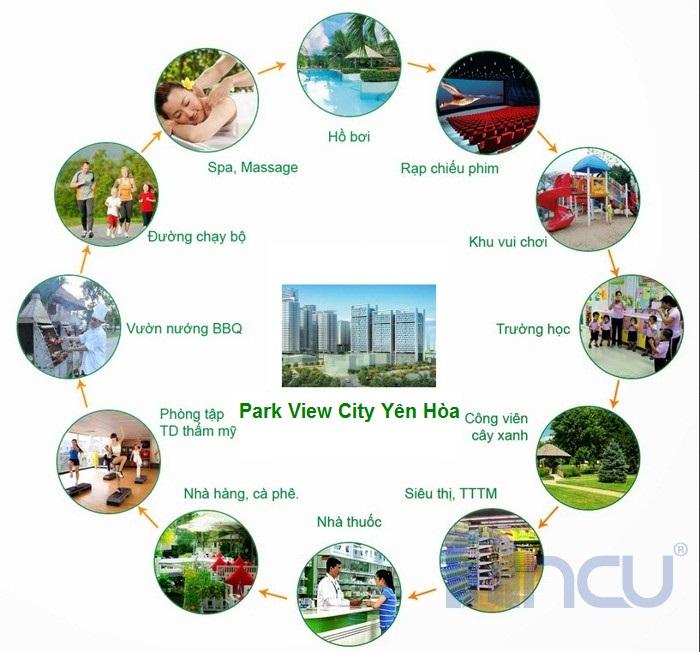 chung-cu-park-view-city-yen-hoa-tien-ich