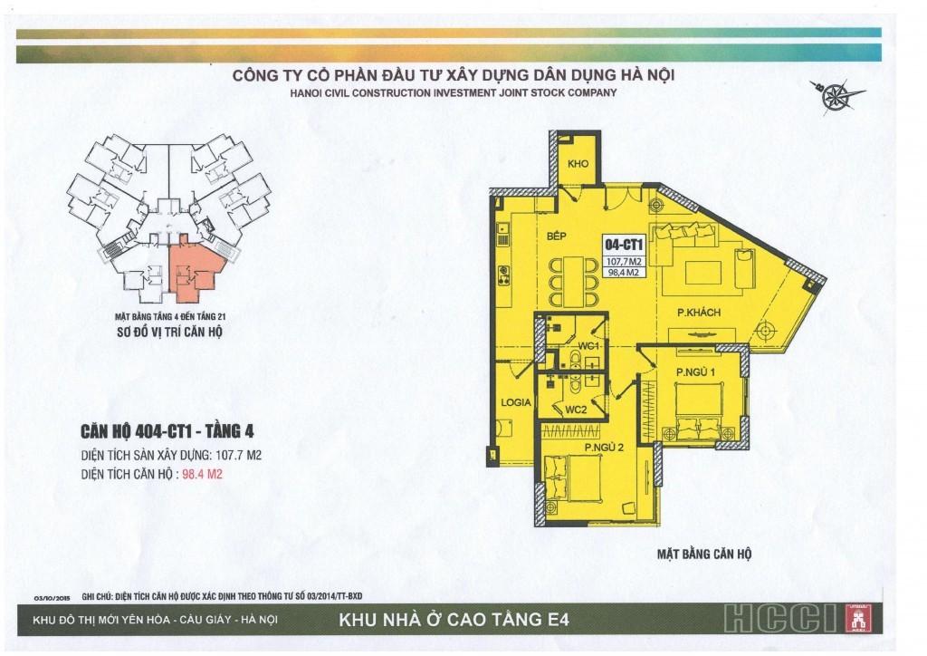 Chung-cư-park-view-city-Yên-Hòa-CT1-tầng-4-21-căn-số-4