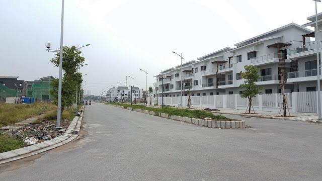 tasco-xuan-phuong-bt4