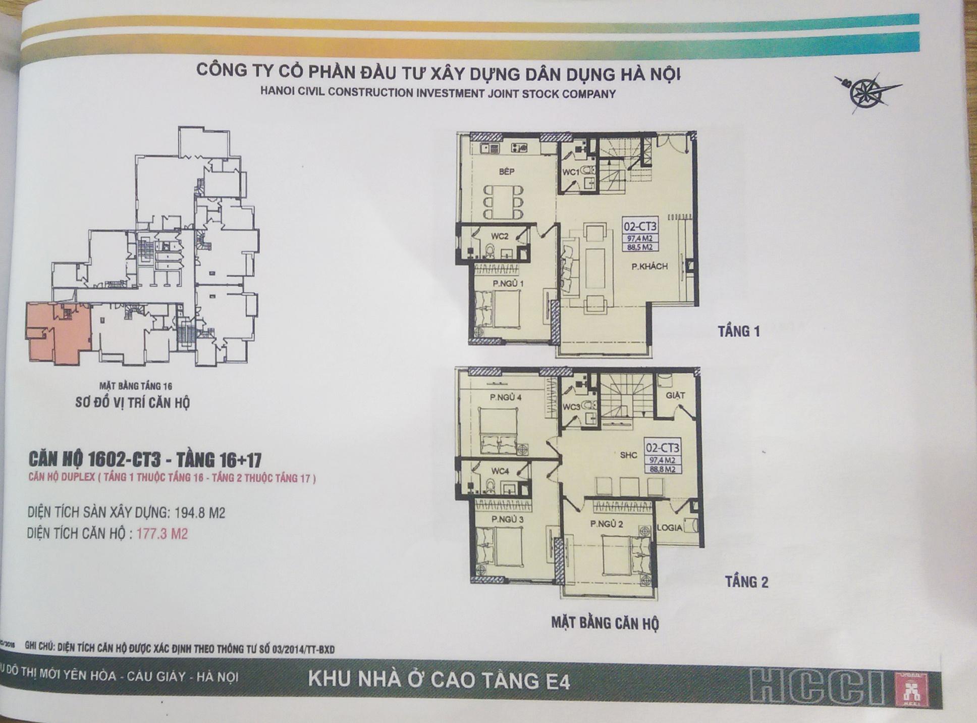 chung-cu-park-view-city-yen-hoa-CH2-16-17