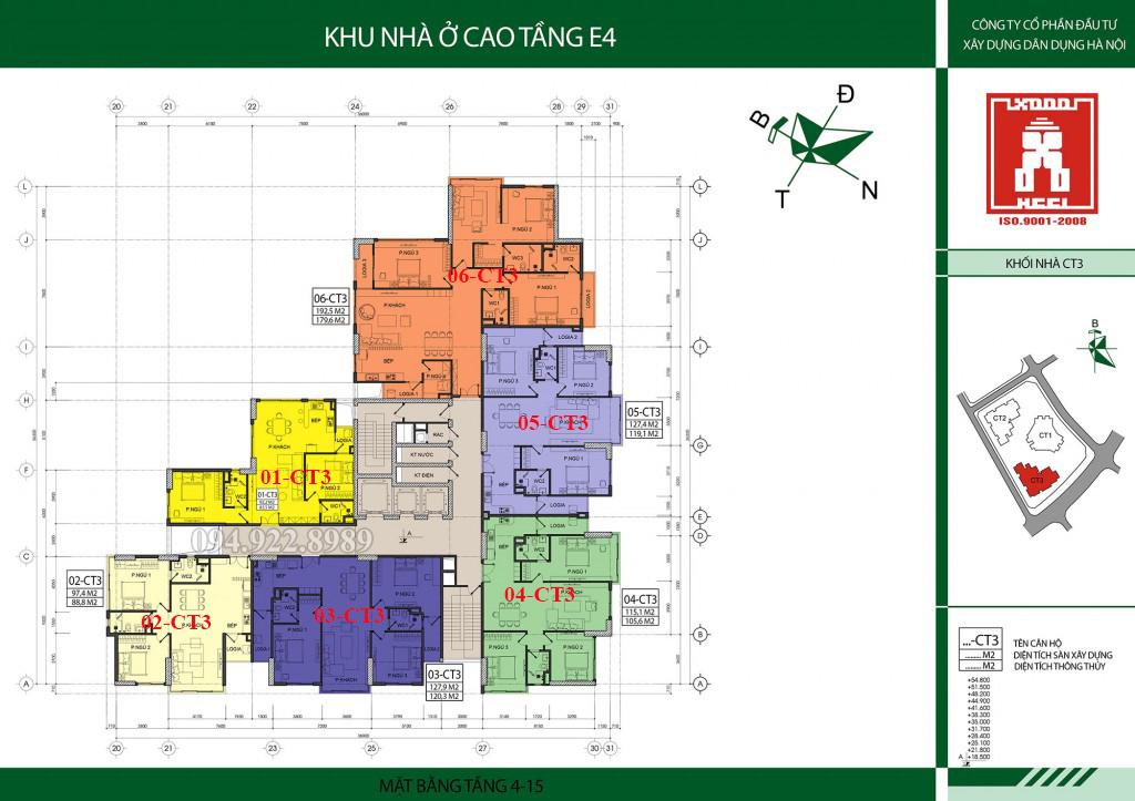 chung-cu-park-view-city-yen-hoa-vu-pham-ham-CT3-tang-4-15