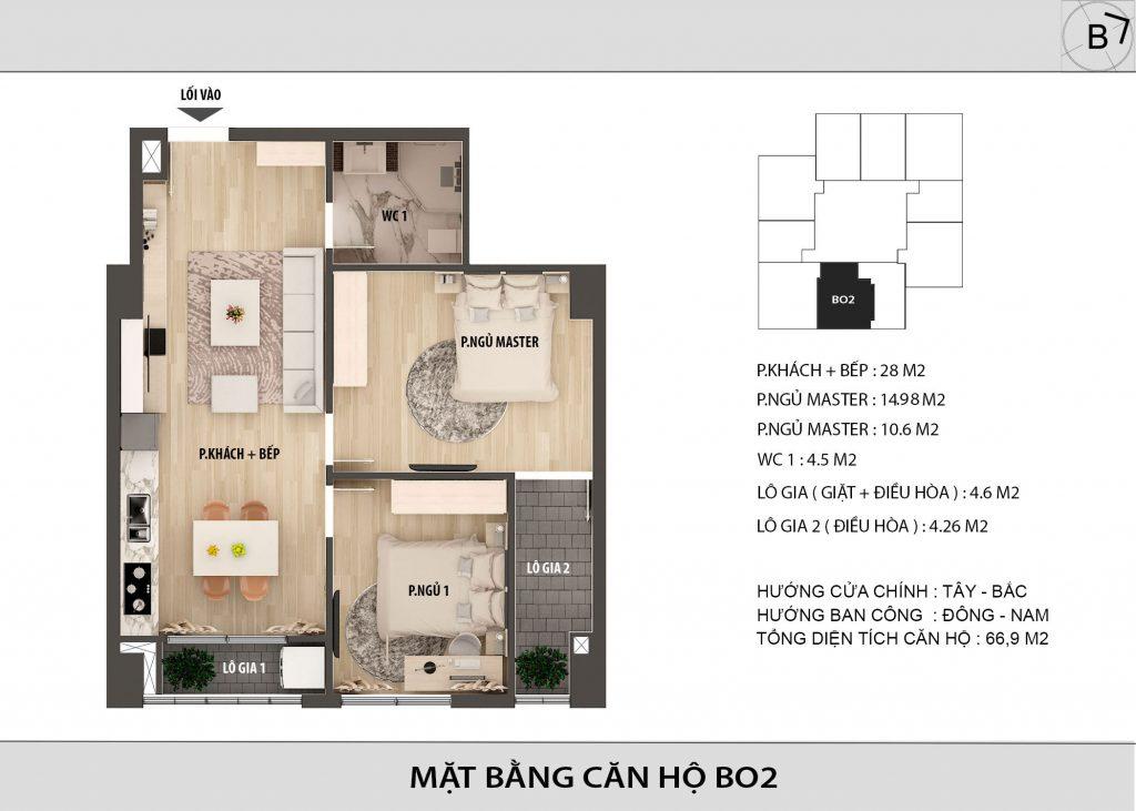 Chung-cu-hongkong-tower-can-ho-BO2