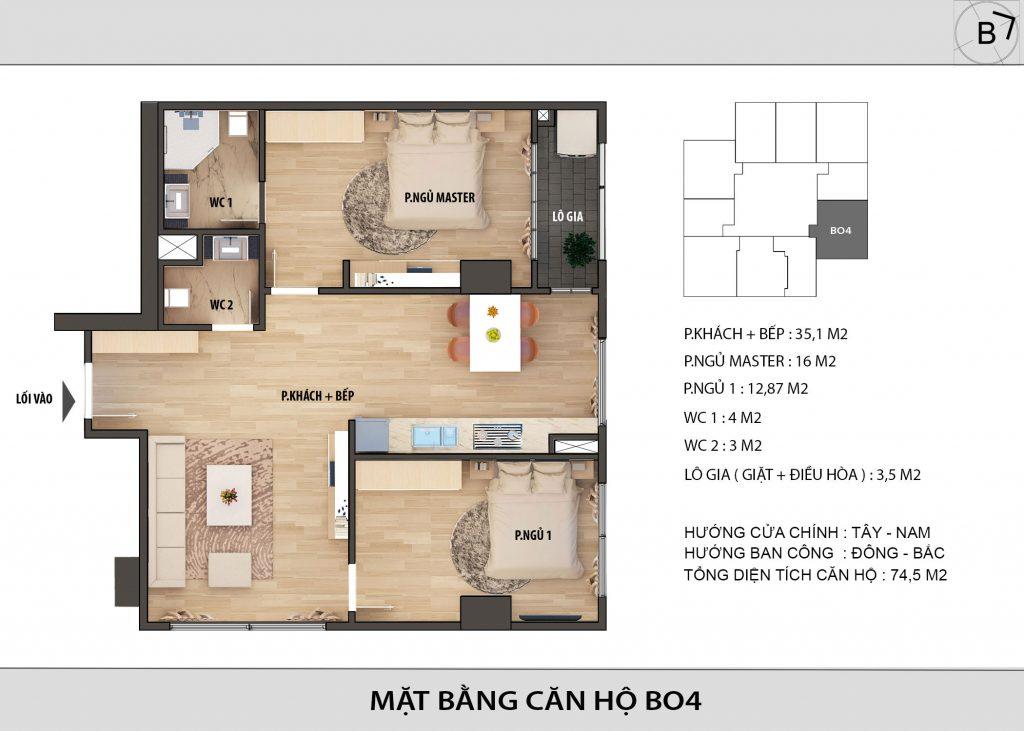 Chung-cu-hongkong-tower-can-ho-BO4