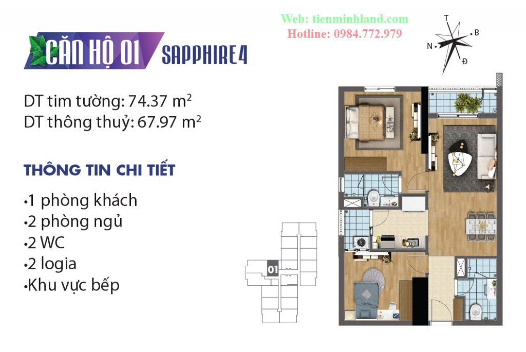 CH1 Sapphire 4 Goldmark City