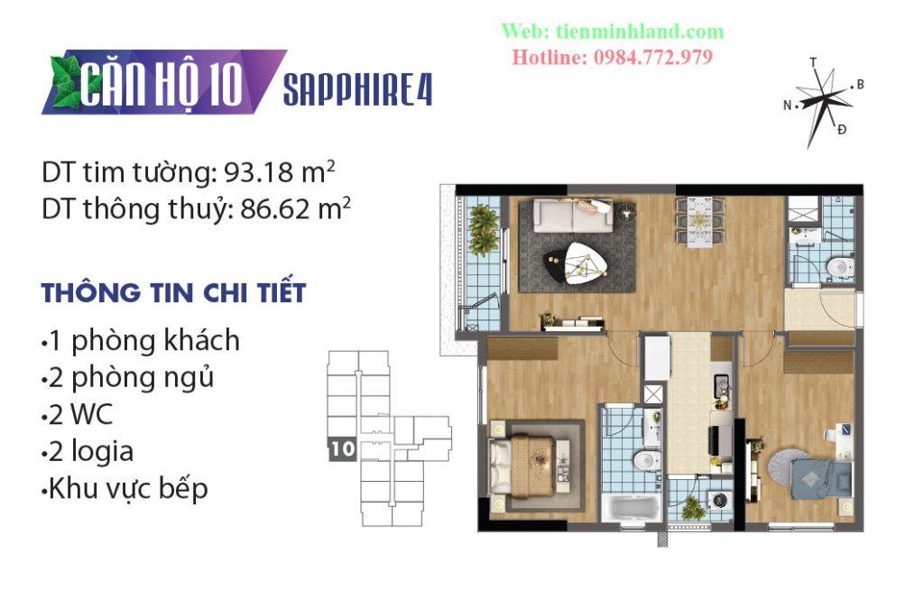 CH10 Sapphire 4 Goldmark City