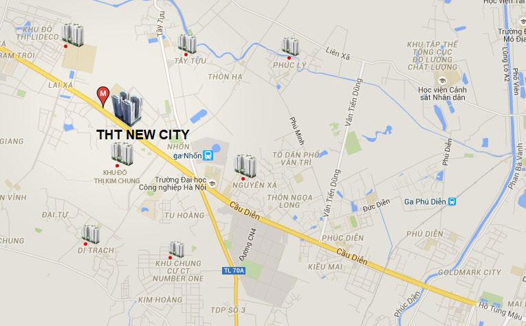 nha-o-xa-hoi-tht-new-city-lai-xa-vi-tri