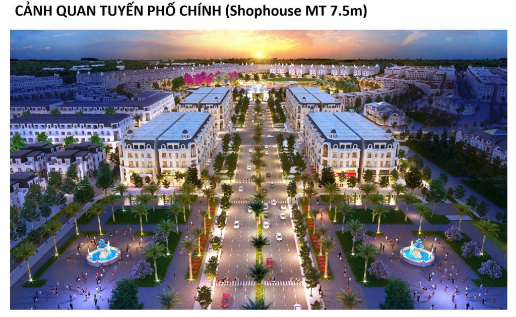 tuyen-pho-chinh-du-an-hinode-royal-park-hanoi